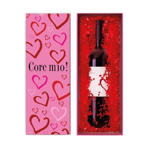 Core Rosso