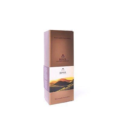 Box Bisol Astuccio (VKBIS10)