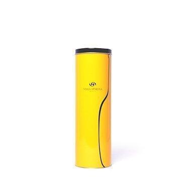 Tube jaune Villa Sparina (VKSPA11)
