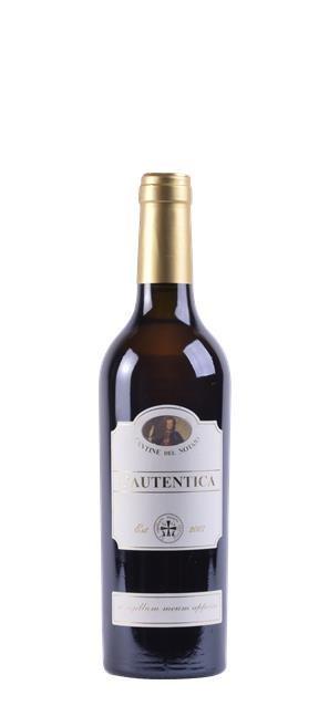 2013 L'Autentica (0,5L) - Cantine del Notaio