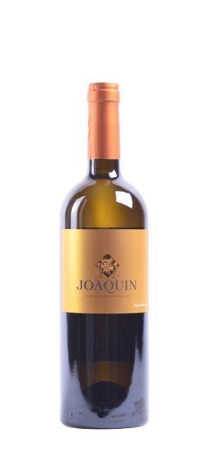 2012 JQN203 Piante a Lapio (0,75L) - Joaquin A.A.