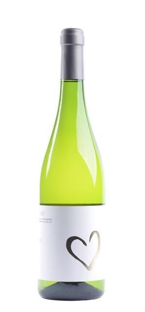 2015 Core Bianco (0,75L) - Montevetrano