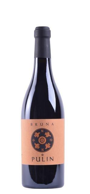 2011 Pulin (0,75L) - Bruna