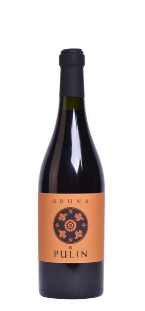 2012 Pulin (0,75L) - Bruna