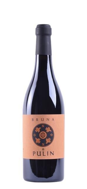 2013 Pulin (0,75L) - Bruna