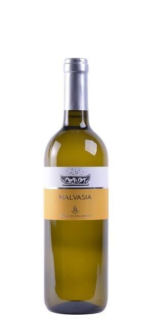 2017 Malvasia (0,75L) - Borgo Di Colloredo