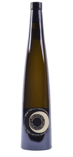 2017 Moscato d Asti (0,75L) - Ceretto