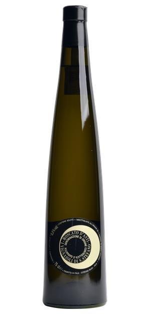 2020 Moscato d Asti (0,75L) - Ceretto