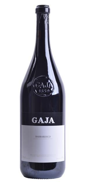 2016 Barbaresco (3,0L) - Gaja