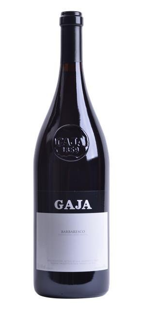 2016 Barbaresco (1,5L) - Gaja