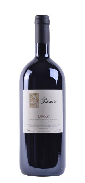 2015 Barolo (1,5L) - Parusso