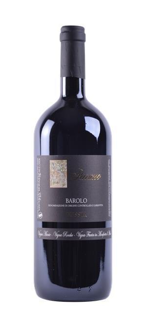 2015 Barolo Bussia (1,5L) - Parusso
