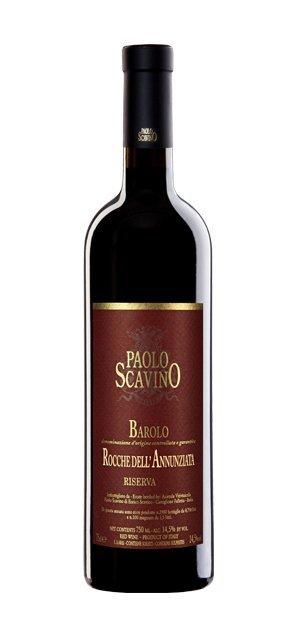 2013 Barolo Riserva Rocche del Annunziata (3,0L) - Scavino Paolo