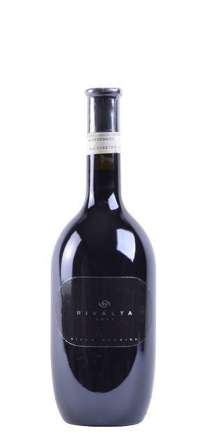 2011 Monferrato Rivalta (0,75L) - Villa Sparina