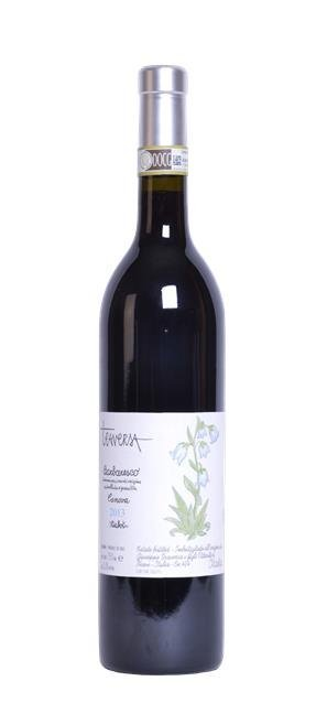 2013 Barbaresco Canova Ciabot (0,75L) - Traversa