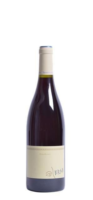 2016 Erse Etna Rosso (0,75L) - Tenuta di Fessina