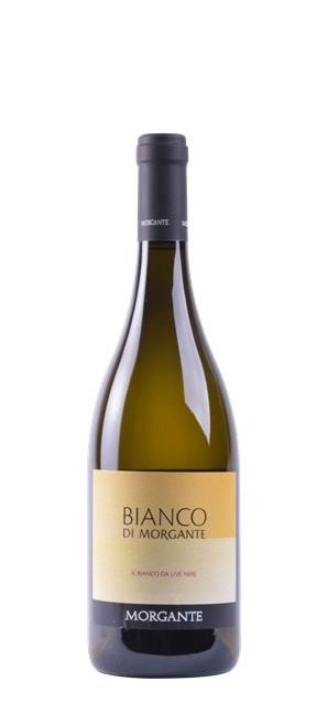 2017 Bianco di Morgante (0,75L) - Morgante