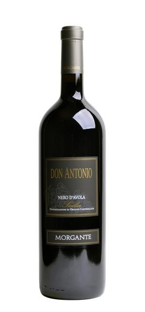 2016 Don Antonio (1,5L) - Morgante