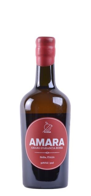 Amara (1,5L) - Rossa