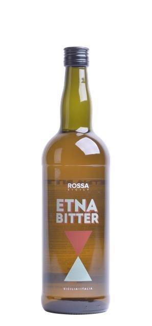 Etna Bitter (1,0L) - Aetnae