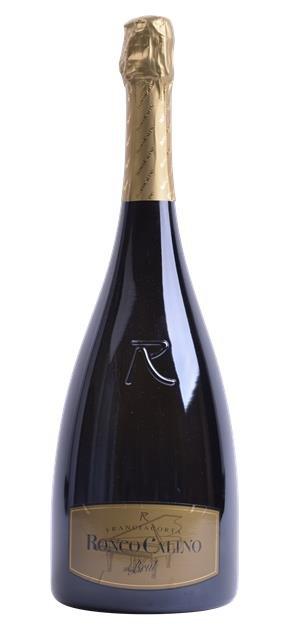 Franciacorta Brut (1,5L) - Ronco Calino