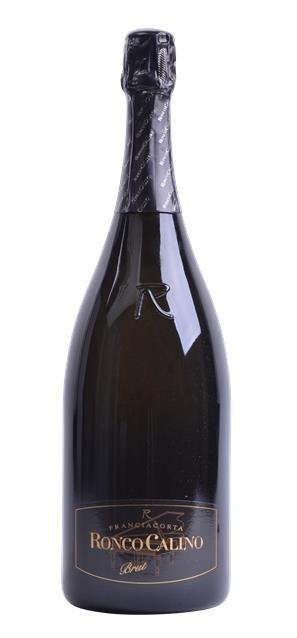 2010 Franciacorta Brut Millisimato (1,5L) - Ronco Calino