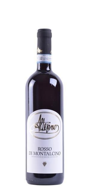 2016 Rosso di Montalcino (0,75L) - Altesino