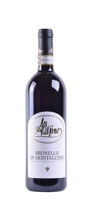 2014 Brunello di Montalcino (0,75L) - Altesino