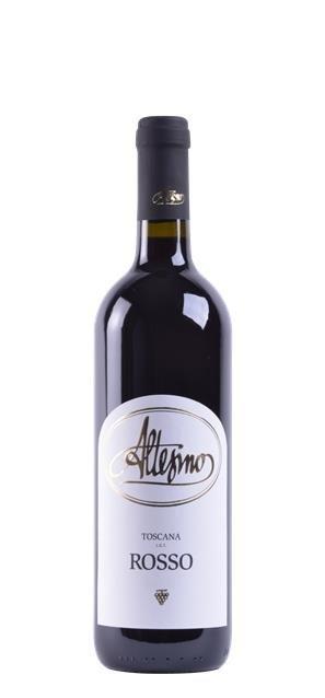 2016 Rosso di Altesino (0,75L) - Altesino