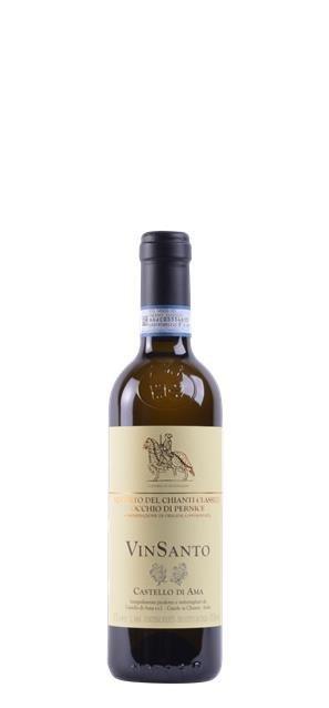 2013 Vin Santo (0,375L) - Castello di Ama