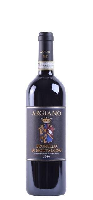 2012 Brunello di Montalcino (3,0L) - Argiano