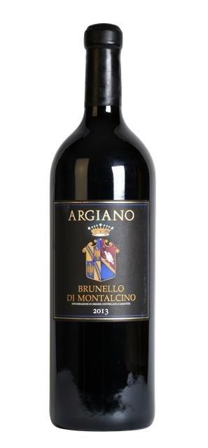2013 Brunello di Montalcino (3,0L) - Argiano