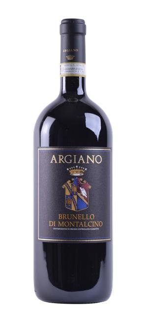 2014 Brunello di Montalcino (1,5L) - Argiano