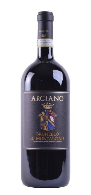 2015 Brunello di Montalcino (1,5L) - Argiano