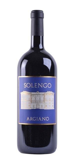 2016 Solengo (1,5L) - Argiano