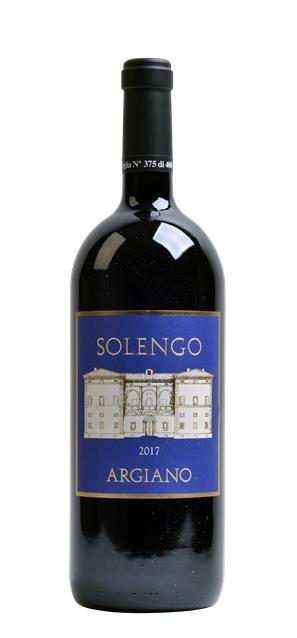 2017 Solengo (1,5L) - Argiano