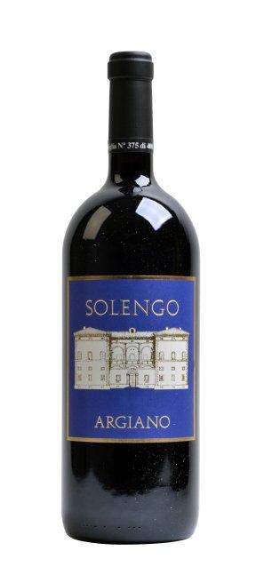 2018 Solengo (1,5L) - Argiano