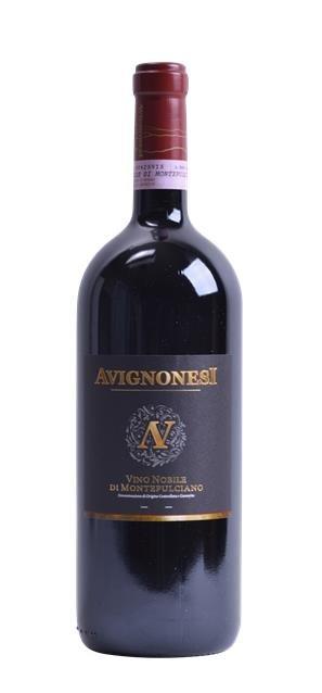 2015 Vino Nobile di Montepulciano (1,5L) - Avignonesi