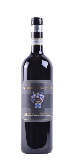 2013 Brunello di Montalcino Annata (0,75L) - Ciacci Piccolomini d Aragona