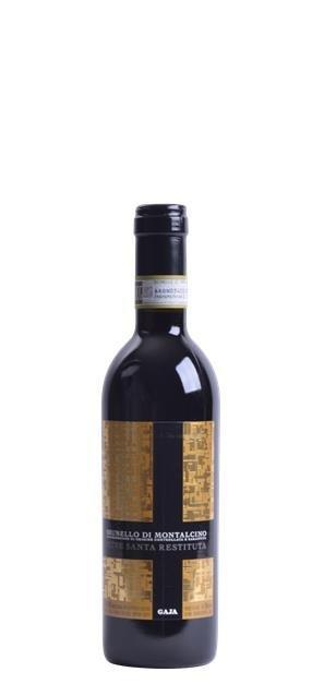 2013 Brunello di Montalcino (0,375L) - Pieve Santa Restituta - Gaja