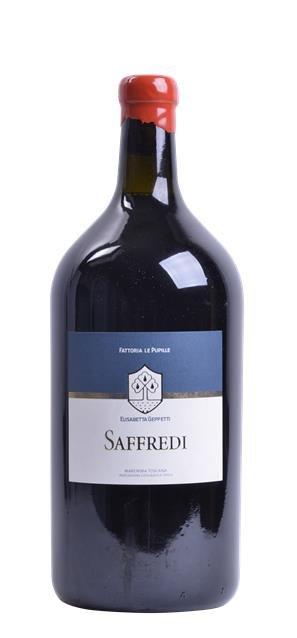 2016 Saffredi (3,0L) - Le Pupille