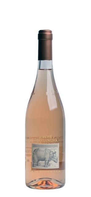2020 Il Rosé di Casanova (0,75L) - Casanova della Spinetta