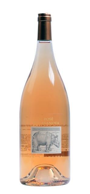 2019 Il Rosé di Casanova (1,5L) - Casanova della Spinetta
