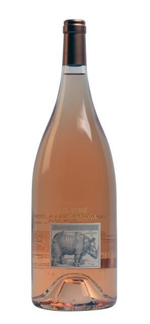 2020 Il Rosé di Casanova (1,5L) - Casanova della Spinetta
