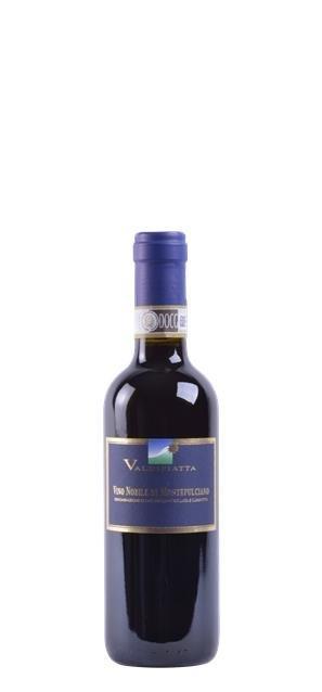 2015 Vino Nobile di Montepulciano (0,375L) - Valdipiatta