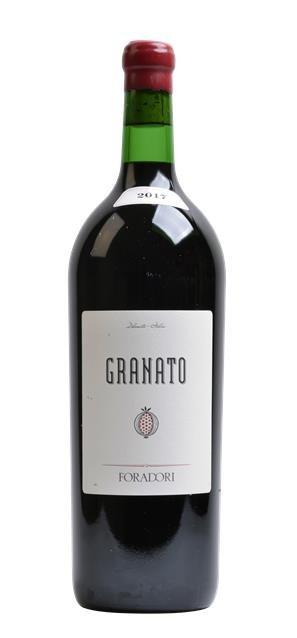 2017 Granato (1,5L) - Foradori