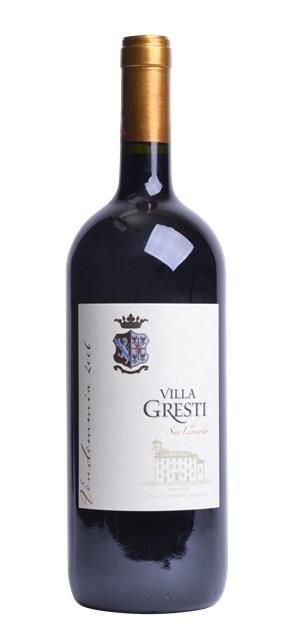 2006 Villa Gresti (1,5L) - San Leonardo