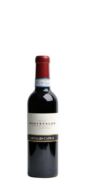 2018 Montefalco Rosso (0,375L) - Arnaldo Caprai