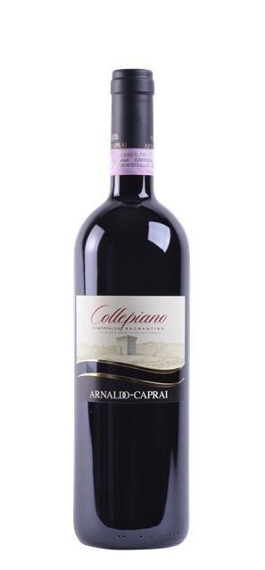 2011 Sagrantino di Montefalco Collepiano (0,75L) - Arnaldo Caprai