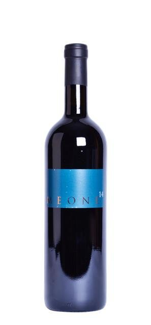 2014 Meone (0,75L) - Meone